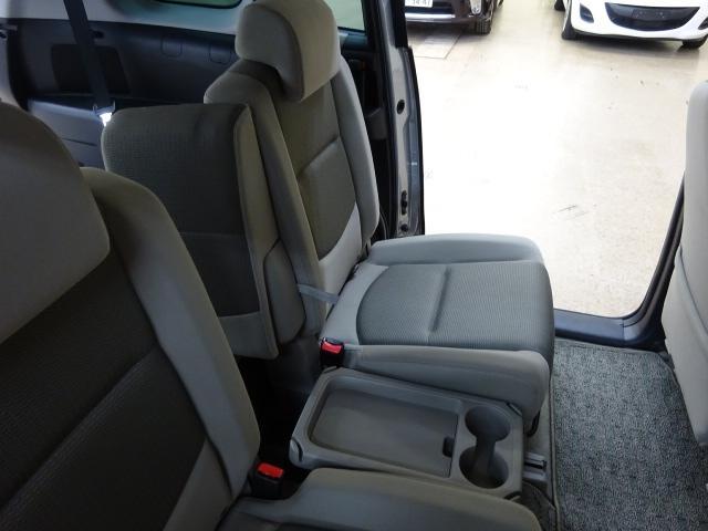 20CS 4WD HDDナビ カードキー 両側電動ドア(6枚目)
