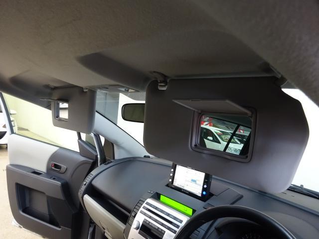 20CS 4WD HDDナビ カードキー 両側電動ドア(8枚目)