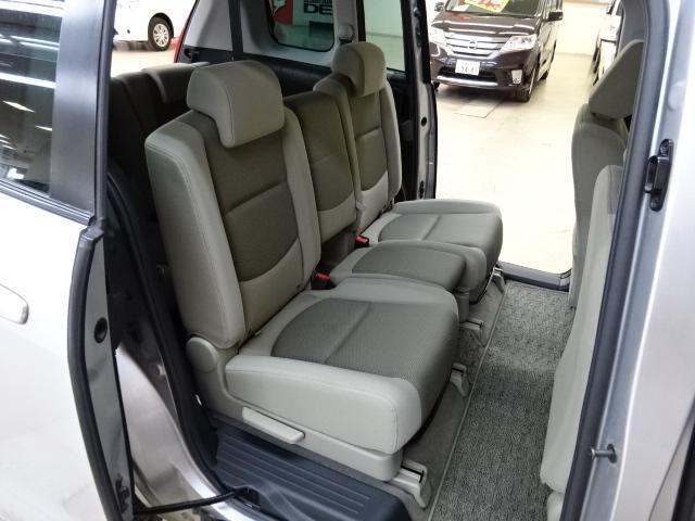 20CS 4WD HDDナビ カードキー 両側電動ドア(13枚目)