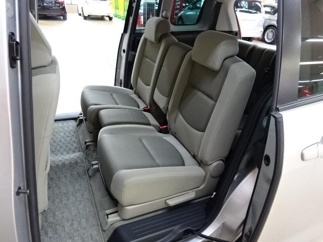 20CS 4WD HDDナビ カードキー 両側電動ドア(14枚目)
