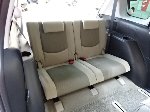 20CS 4WD HDDナビ カードキー 両側電動ドア(15枚目)