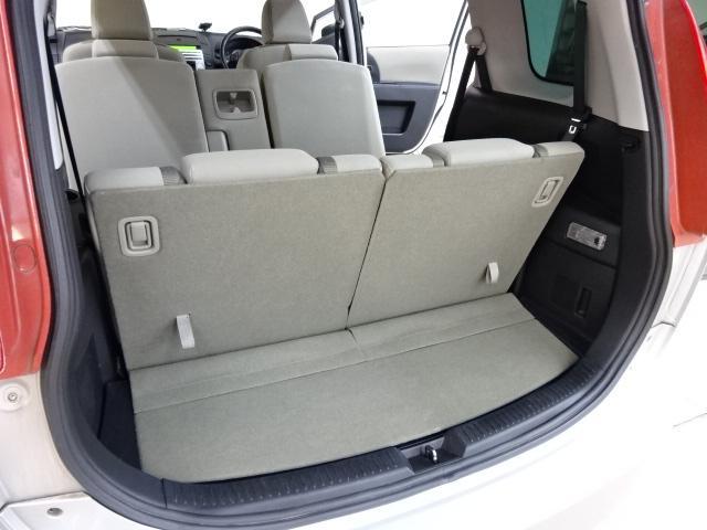 20CS 4WD HDDナビ カードキー 両側電動ドア(16枚目)