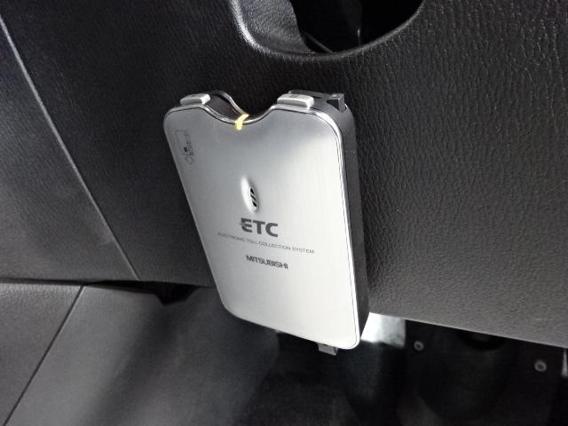 マツダ CX-5 XD Lパッケージ 4WD TV Bカメラ 本革