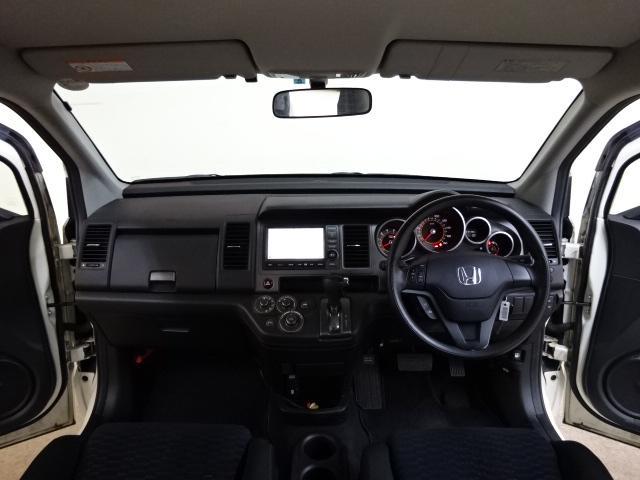 ホンダ クロスロード HDDナビエディション4WD Bカメラ キーレス キセノン