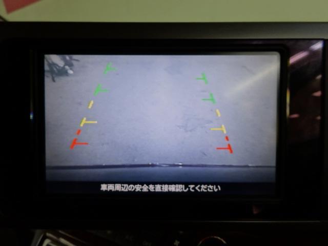 250Hスター 4WD ナビ 天井TVモニター 電動Sドア(3枚目)