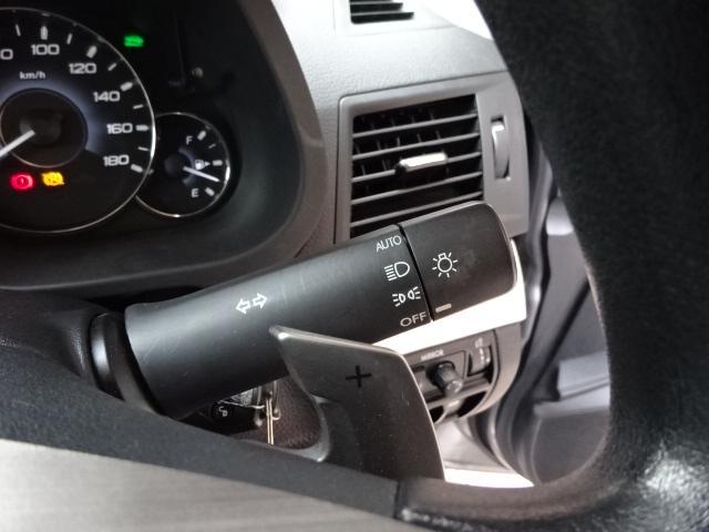 2.5i 4WD 1オーナー HDDナビTV バックカメラ(4枚目)