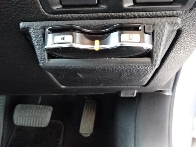 2.5i 4WD 1オーナー HDDナビTV バックカメラ(6枚目)