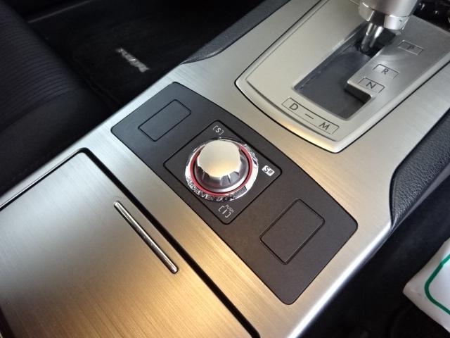 スバル レガシィB4 2.5GT Lパッケージ 4WD 純正HDDナビ Bカメラ