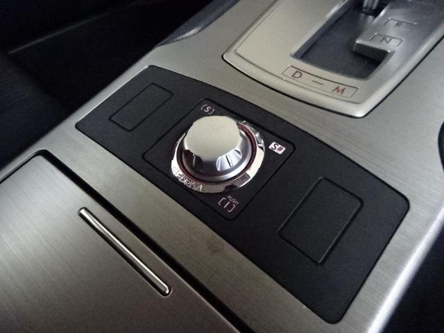 2.5GT Lパッケージ4WD HDDナビ プッシュスタート(6枚目)