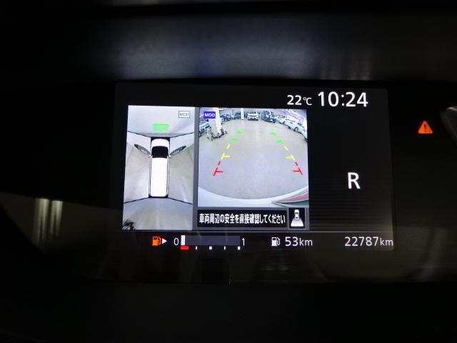 スズキ ランディ 2.0G 4WD ナビ全カメラ自動ブレーキ 両側電動スライド