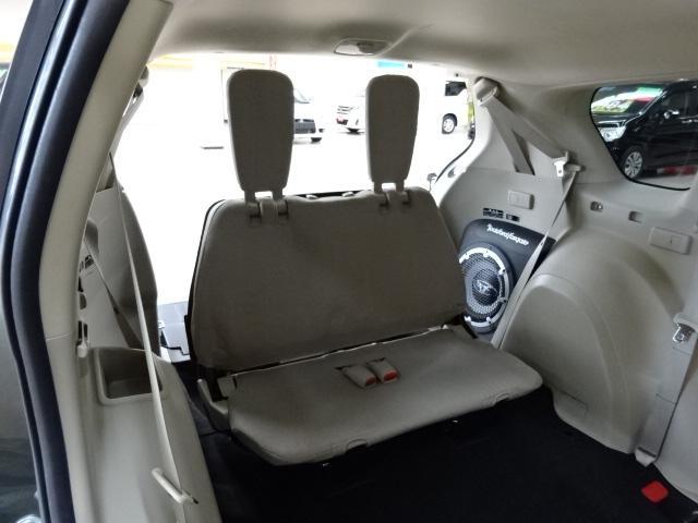 三菱 アウトランダー 30G 4WD ナビTV Bカメラ フリップダウンモニター