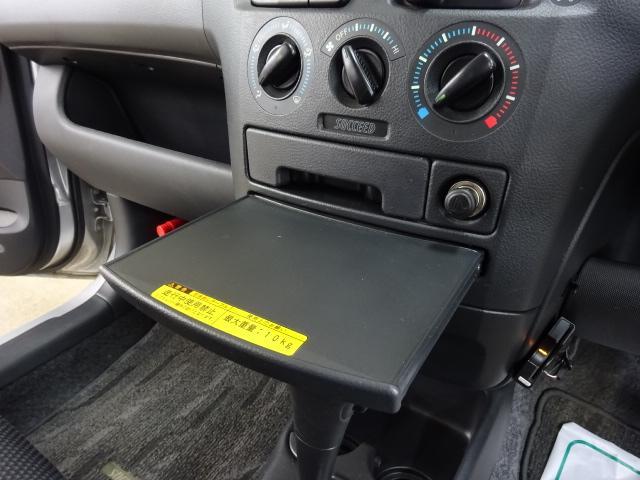 トヨタ サクシードワゴン TX Gパッケージ 4WD ナビ キーレス エンスタ