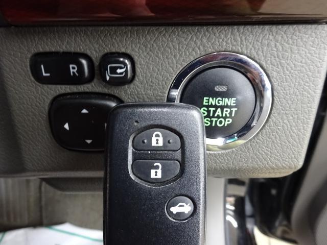250G Four ブラックLTD 4WD ナビBカメラTV(4枚目)