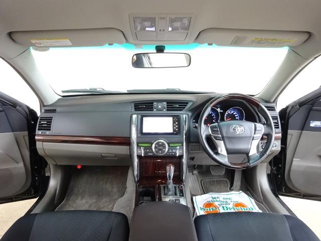 250G Four ブラックLTD 4WD ナビBカメラTV(9枚目)