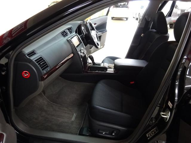 250G Four ブラックLTD 4WD ナビBカメラTV(12枚目)