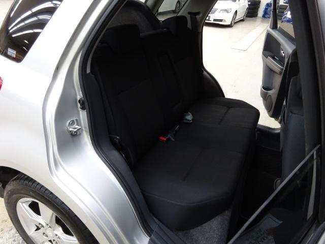 1.5G 4WD フルエアロ シートヒーター(13枚目)
