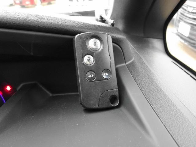 Z 4WD 両側パワースライドドア HID スマートキー(5枚目)