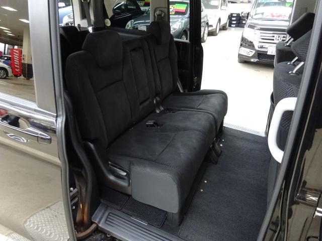 Z 4WD 両側パワースライドドア HID スマートキー(13枚目)