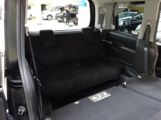 Z 4WD 両側パワースライドドア HID スマートキー(15枚目)