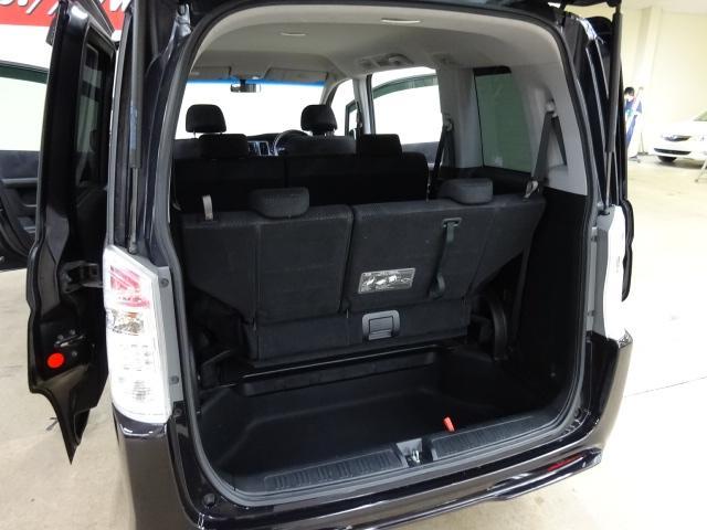 Z 4WD 両側パワースライドドア HID スマートキー(16枚目)