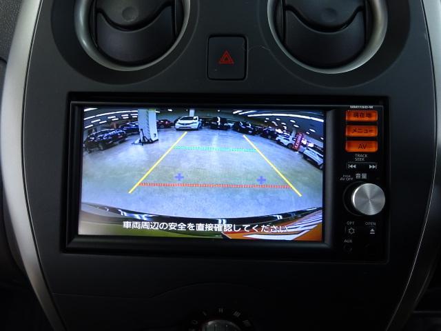 X FOUR 4WD ナビBカメラ 衝突軽減 Pスタート(3枚目)