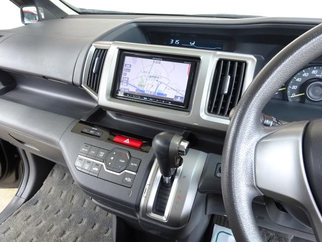 G E-SLC 4WD 後期 ナビBカメラTV 両側電動ドア(2枚目)