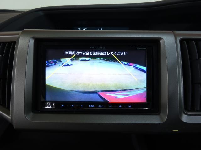 G E-SLC 4WD 後期 ナビBカメラTV 両側電動ドア(3枚目)