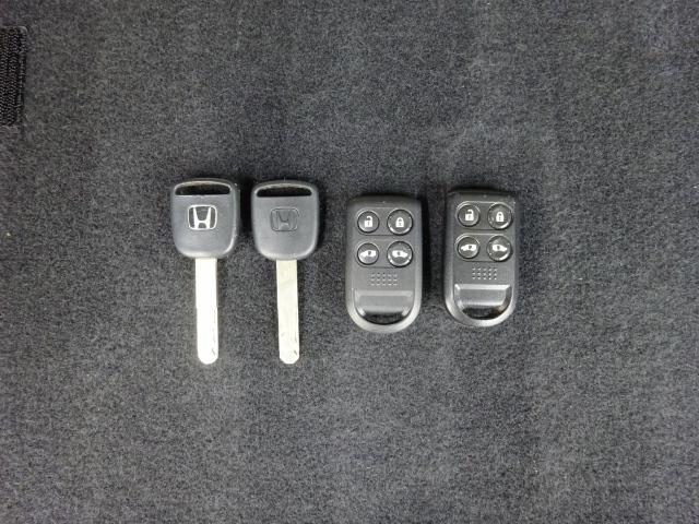 G E-SLC 4WD 後期 ナビBカメラTV 両側電動ドア(8枚目)
