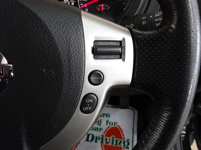 20GT Dターボ 4WD ナビBカメラTV クルコン(5枚目)