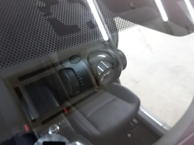 20X エマージェンシーブレーキPKG 4WD ナビTV(7枚目)