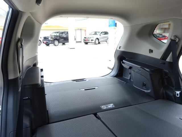 20X エマージェンシーブレーキPKG 4WD ナビTV(15枚目)
