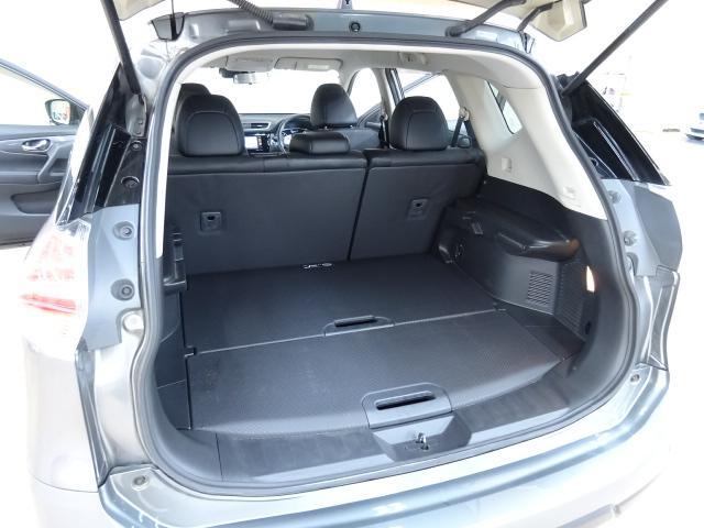 20X エマージェンシーブレーキPKG 4WD ナビTV(16枚目)