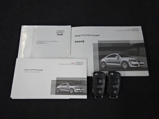 ■ 装備 7 ■ 車両、ナビ取扱説明書|クイックリファレンス|キーレス2本付属