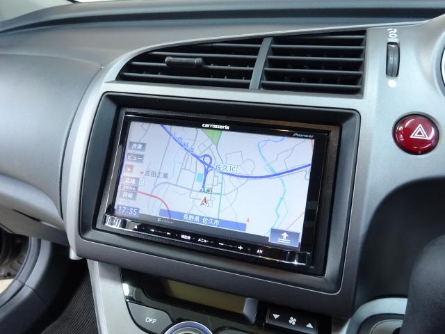 X 4WD ナビ フルセグTV キーレス ETC(2枚目)