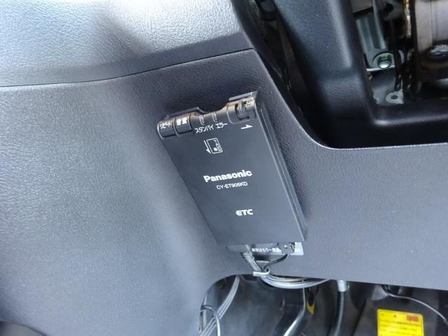 X 4WD ナビ フルセグTV キーレス ETC(5枚目)