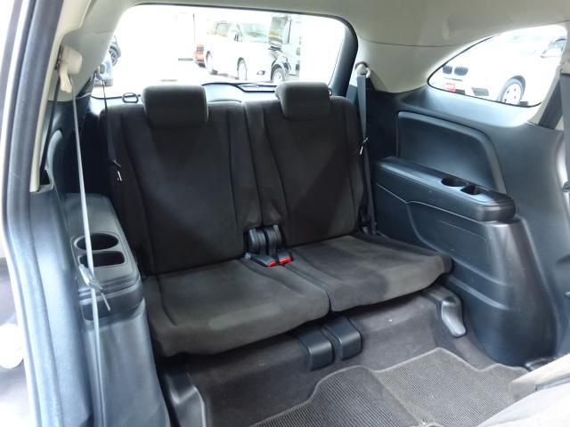 X 4WD ナビ フルセグTV キーレス ETC(15枚目)