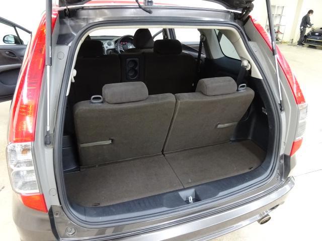 X 4WD ナビ フルセグTV キーレス ETC(16枚目)