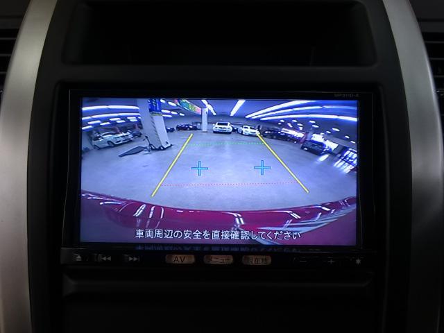 20GT 4WD ナビBカメラTV インテリキー(3枚目)