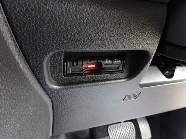 20GT 4WD ナビBカメラTV インテリキー(8枚目)