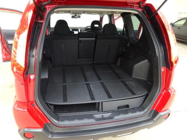 20GT 4WD ナビBカメラTV インテリキー(16枚目)