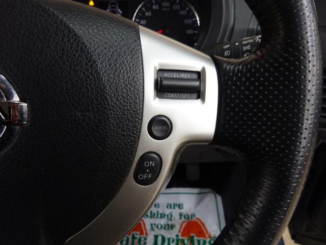 20GT 4WD 1オーナー デフロック キセノン(6枚目)