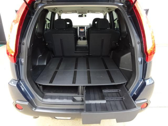 20GT 4WD 1オーナー デフロック キセノン(8枚目)