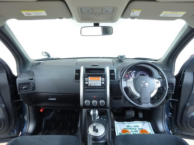 20GT 4WD 1オーナー デフロック キセノン(9枚目)