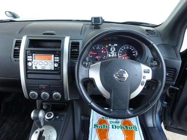 20GT 4WD 1オーナー デフロック キセノン(10枚目)