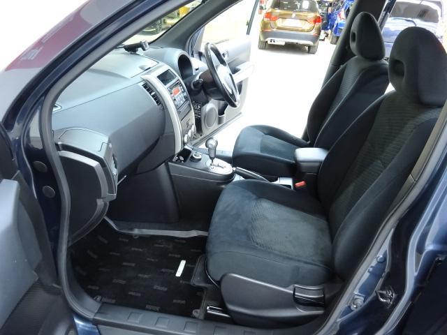 20GT 4WD 1オーナー デフロック キセノン(12枚目)