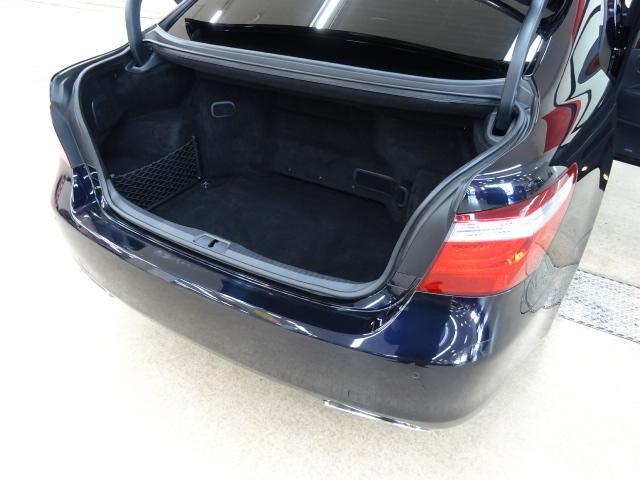 LS600hL後席セパレートシートPKG 4WD 本革 SR(15枚目)