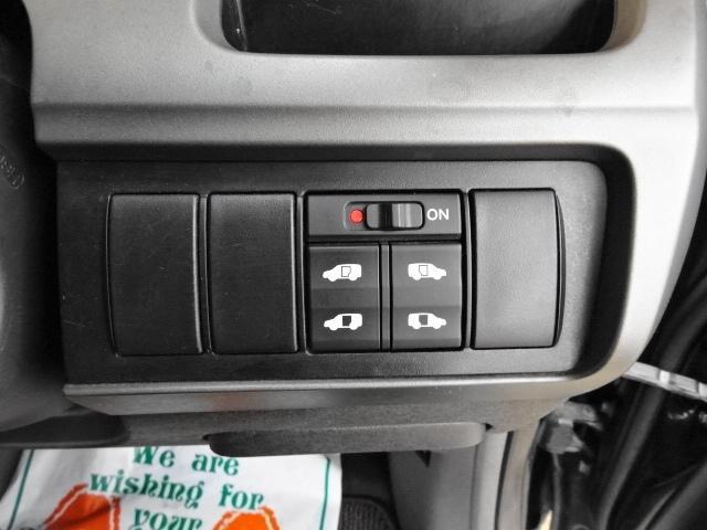 G エアロED 4WD ナビ前後カメラ W自動ドア HID(4枚目)