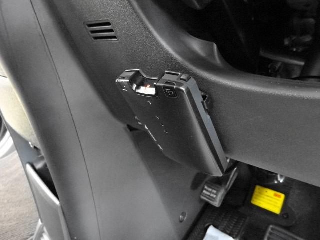 G エアロED 4WD ナビ前後カメラ W自動ドア HID(5枚目)