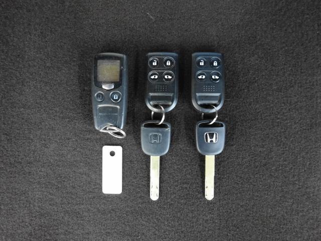 G エアロED 4WD ナビ前後カメラ W自動ドア HID(8枚目)