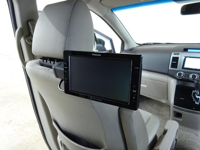 23C 4WD ナビTV 両側スライドドア HID 後席TV(3枚目)
